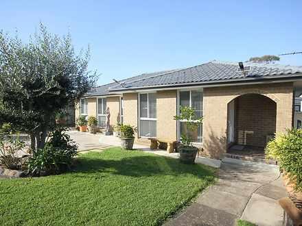 15 Dandenong Close, Bossley Park 2176, NSW House Photo