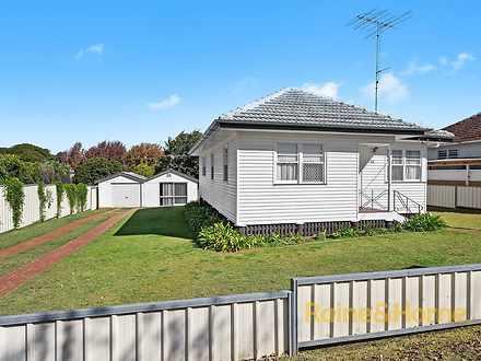 22 Ipswich Street, East Toowoomba 4350, QLD House Photo