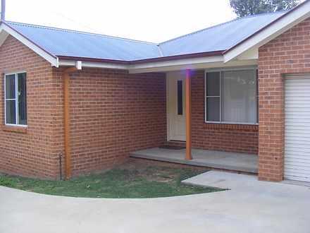 1/64 Griffin Avenue, Tamworth 2340, NSW Villa Photo
