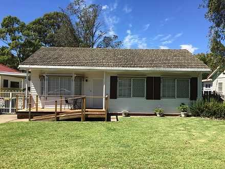 35.. Wattle Avenue, Macquarie Fields 2564, NSW House Photo