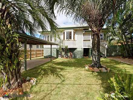 47 Pilba Street, Chermside 4032, QLD House Photo