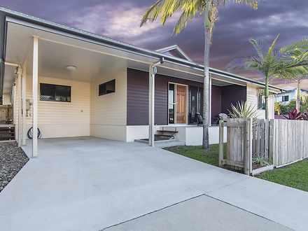 1/16 Sophia Street, Mackay 4740, QLD House Photo