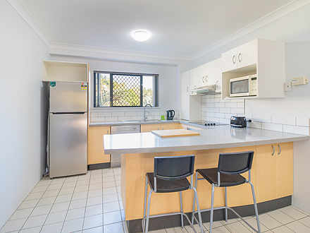 51/139 Macquarie Street, St Lucia 4067, QLD Other Photo
