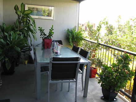 7/3 Corney Street, Port Hedland 6721, WA Apartment Photo
