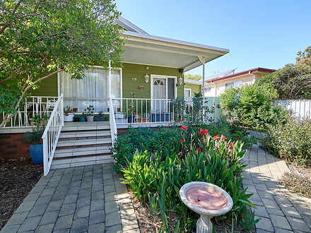 19 Hely Avenue, Turvey Park 2650, NSW House Photo