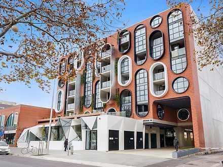 305/16 Lonsdale Street, Braddon 2612, ACT Apartment Photo