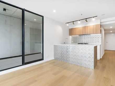 206/16 Lonsdale Street, Braddon 2612, ACT Apartment Photo