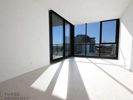 B602/3 Blake Street, Kogarah 2217, NSW Apartment Photo