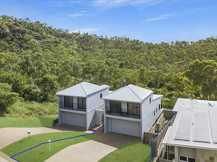 39B Afton Way, Mount Louisa 4814, QLD House Photo