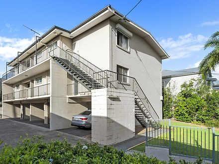 1/104 Henderson Street, Bulimba 4171, QLD Unit Photo