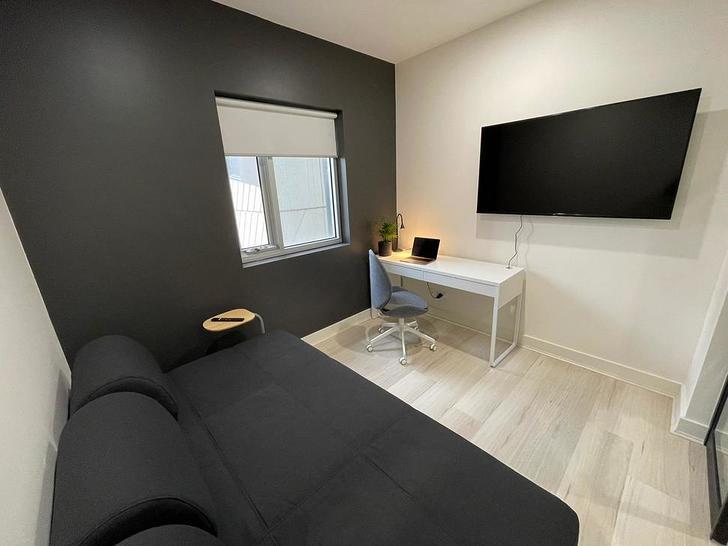 504/95 Berkeley Street, Melbourne 3000, VIC Apartment Photo