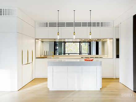 6becbff51595b16af594c941 kitchen 1621918830 thumbnail