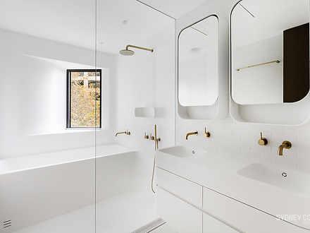 82deeddac0eca49e13e905ba bathroom 1621918833 thumbnail