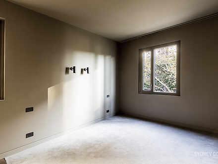 9579a4b668c1939dc9825e52 bedroom 1621918833 thumbnail