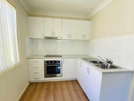10A Arnhem Place, Willmot 2770, NSW House Photo