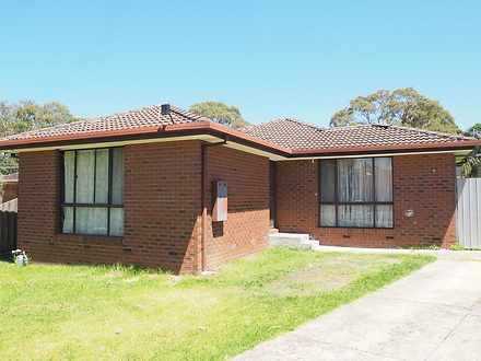 28 Llewellyn Court, Noble Park 3174, VIC House Photo