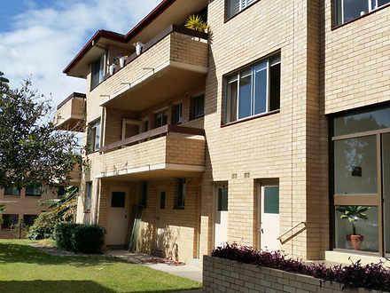 2/37 Park Street, Narrabeen 2101, NSW Apartment Photo