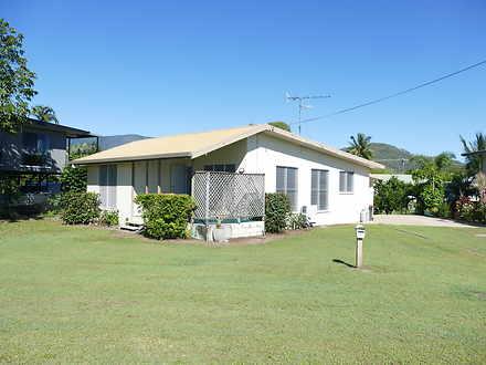 9 Jamieson Street, Cardwell 4849, QLD House Photo