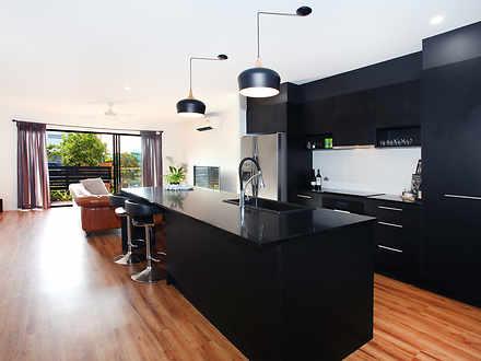65 Mackenzie Drive, Maroochydore 4558, QLD House Photo