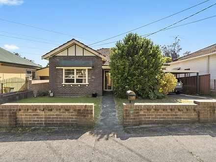 11 Potter Avenue, Earlwood 2206, NSW House Photo
