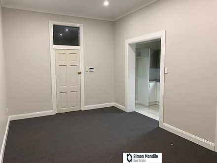 1/79 West Botany Street, Arncliffe 2205, NSW Duplex_semi Photo