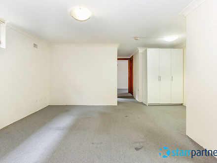 5/12 Ross Street, Gladesville 2111, NSW Unit Photo