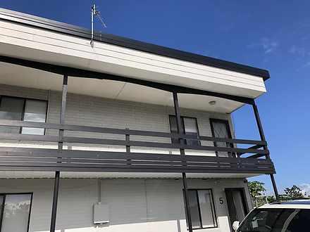 5/164 Torquay Road, Scarness 4655, QLD Unit Photo