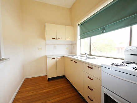 1/36 Rowley Road, Russell Lea 2046, NSW Apartment Photo
