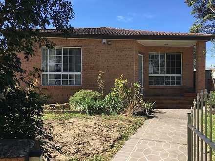 52 Chisholm Road, Auburn 2144, NSW House Photo