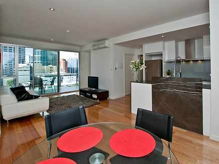 34/33 Malcolm Street, West Perth 6005, WA Apartment Photo