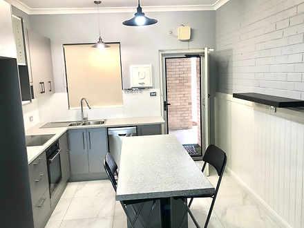 3A/92 Alexander Drive, Dianella 6059, WA Apartment Photo
