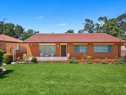 79 Laver Road, Dapto 2530, NSW House Photo