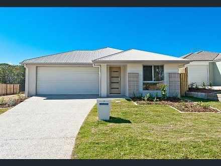 6 Finch Close, Dakabin 4503, QLD House Photo