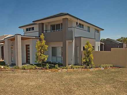 2 Colonial Street, Kellyville 2155, NSW House Photo
