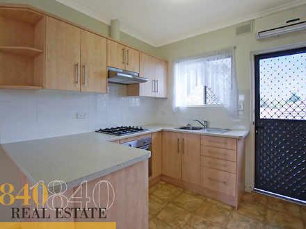 4/43 Fairview Terrace, Clearview 5085, SA Unit Photo