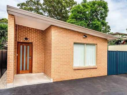 2A Greig Place, Seven Hills 2147, NSW Flat Photo