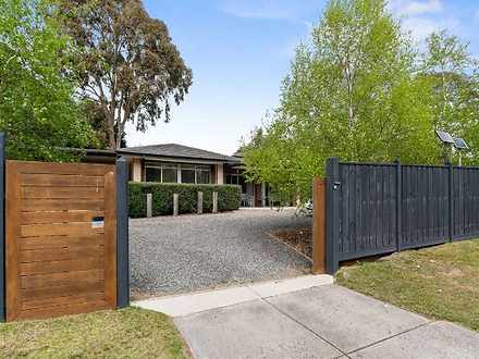 137 Overport Road, Frankston South 3199, VIC House Photo