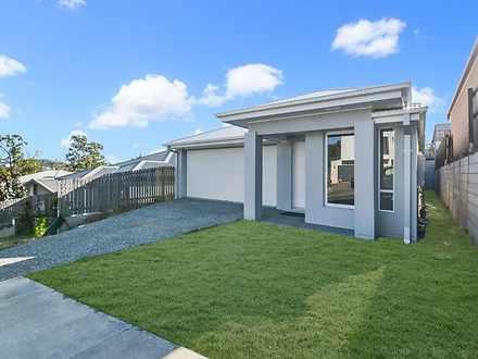 8 Finlayson Street, Spring Mountain 4300, QLD House Photo
