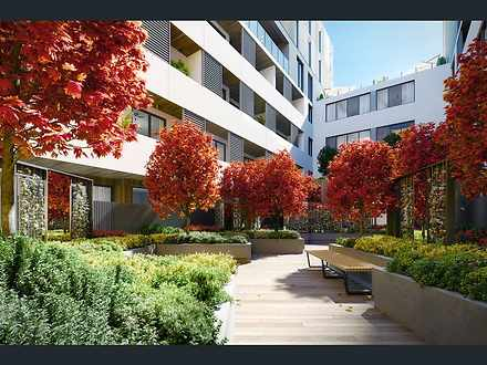 502 51 59 Thistlethwaite Street, South Melbourne 3205, VIC Apartment Photo