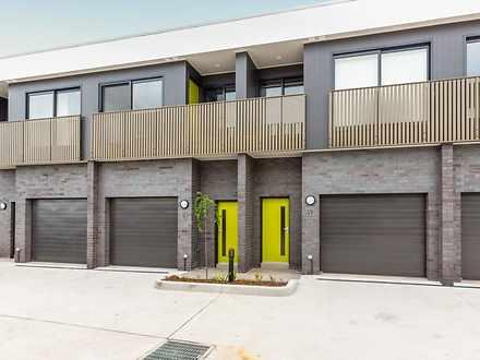 10/6 Wade Street, Adamstown Heights 2289, NSW Townhouse Photo