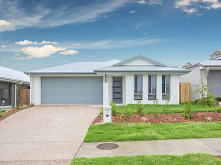 51 Willow Circuit, Yarrabilba 4207, QLD House Photo
