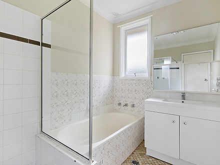 C22192a0e2f06f5edaeccda0 27816 2 bathroom 1621923043 thumbnail