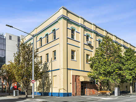 117/1-3 Clare Street, Geelong 3220, VIC Apartment Photo