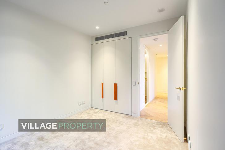 404/148-160 King Street, Sydney 2000, NSW Apartment Photo