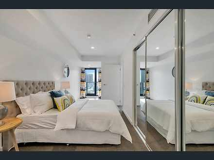 1703/160 Grote Street, Adelaide 5000, SA Apartment Photo