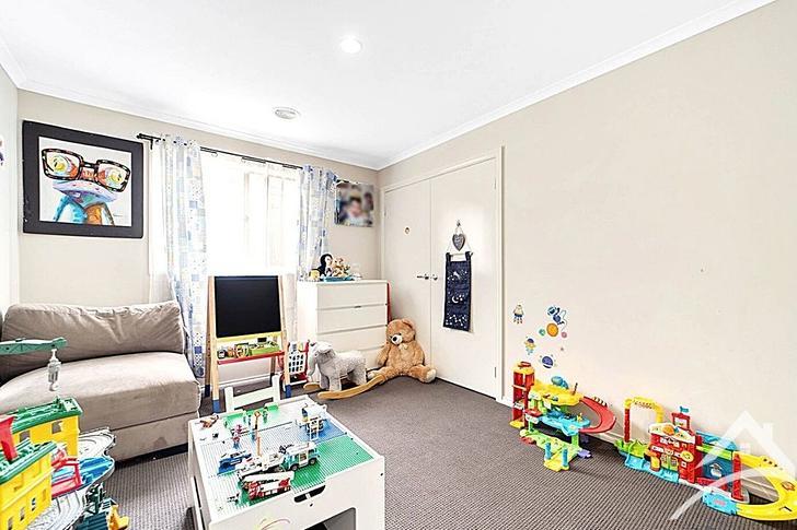 20 Cortland Street, Wyndham Vale 3024, VIC House Photo