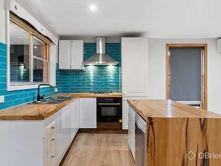 11 Limosa Court, Mornington 3931, VIC House Photo