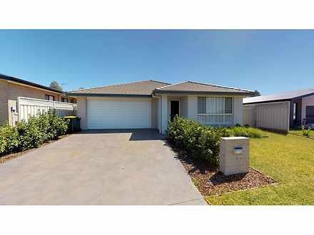 59 Champagne Drive, Dubbo 2830, NSW House Photo