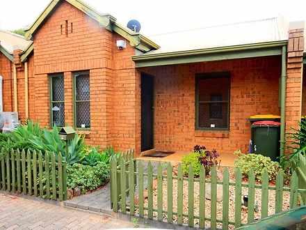 4 Stephens Street, Adelaide 5000, SA House Photo