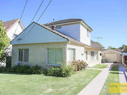 12-14 Kent Avenue, Roselands 2196, NSW House Photo